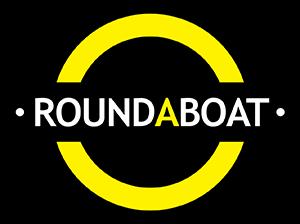 Roundaboat